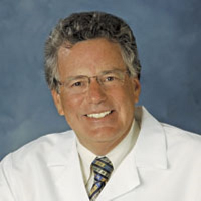 Alan I. Blum, MD, FCCP