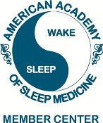 American academy of sleep medicine member center